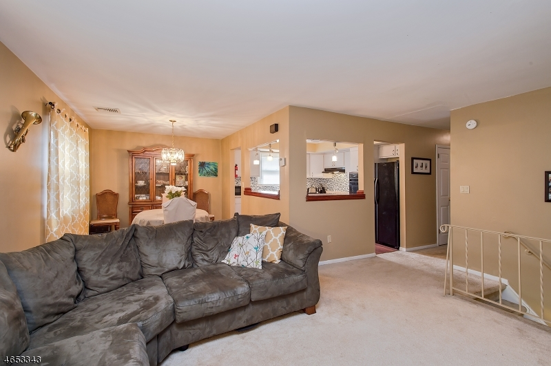 Additional photo for property listing at 260-62 GENEVA Place  Plainfield, New Jersey 07062 United States