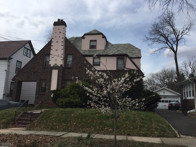 Additional photo for property listing at 496-498 HIGHLAND Avenue  Newark, New Jersey 07104 États-Unis