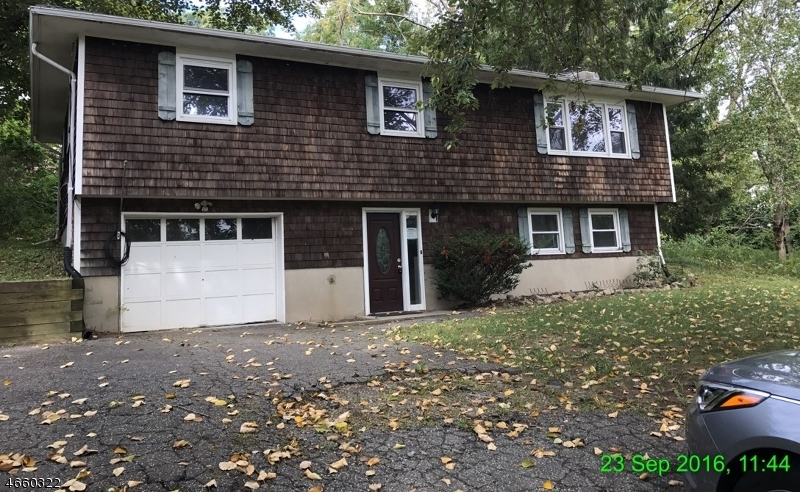 Additional photo for property listing at 475 State Route 517  Vernon, New Jersey 07462 États-Unis