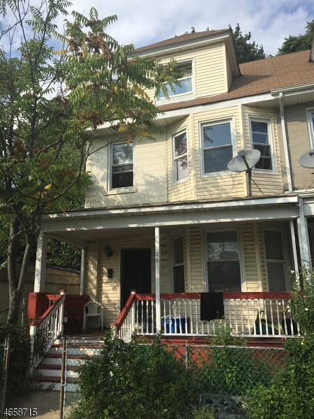 Additional photo for property listing at 26 Eaton Place  East Orange, New Jersey 07017 États-Unis