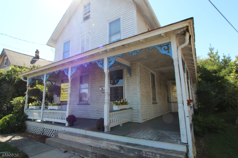 Additional photo for property listing at 71 N Jackson Avenue  Washington, Нью-Джерси 07882 Соединенные Штаты