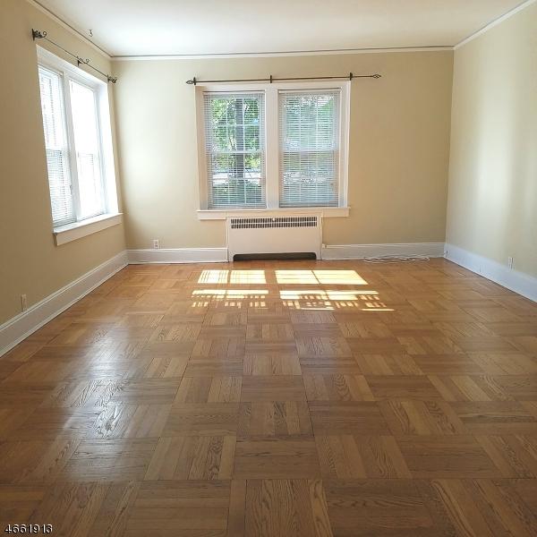 Additional photo for property listing at 217 Prospect Ave, APT 5-1A  克兰弗德, 新泽西州 07016 美国