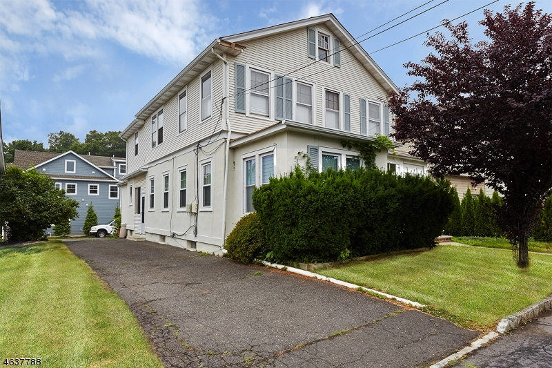 Additional photo for property listing at 13 Orchard Street  Millburn, New Jersey 07041 United States