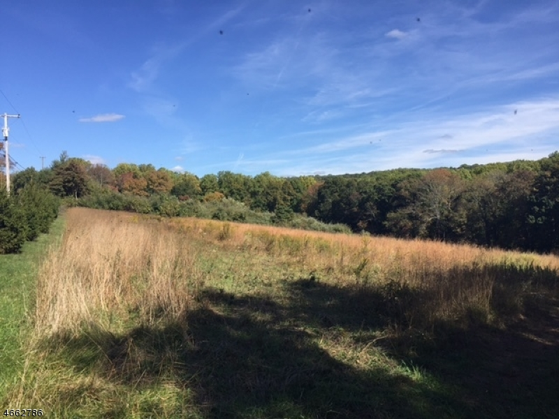 Land for Sale at Address Not Available Milford, New Jersey 08848 United States