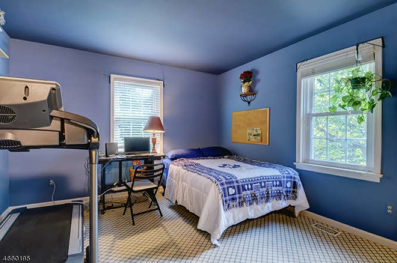 Additional photo for property listing at 97 Countryside Drive  Basking Ridge, Nueva Jersey 07920 Estados Unidos