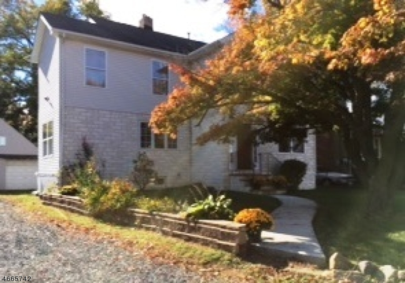 Single Family Home for Rent at 233 E Hanover Avenue Morristown, 07960 United States