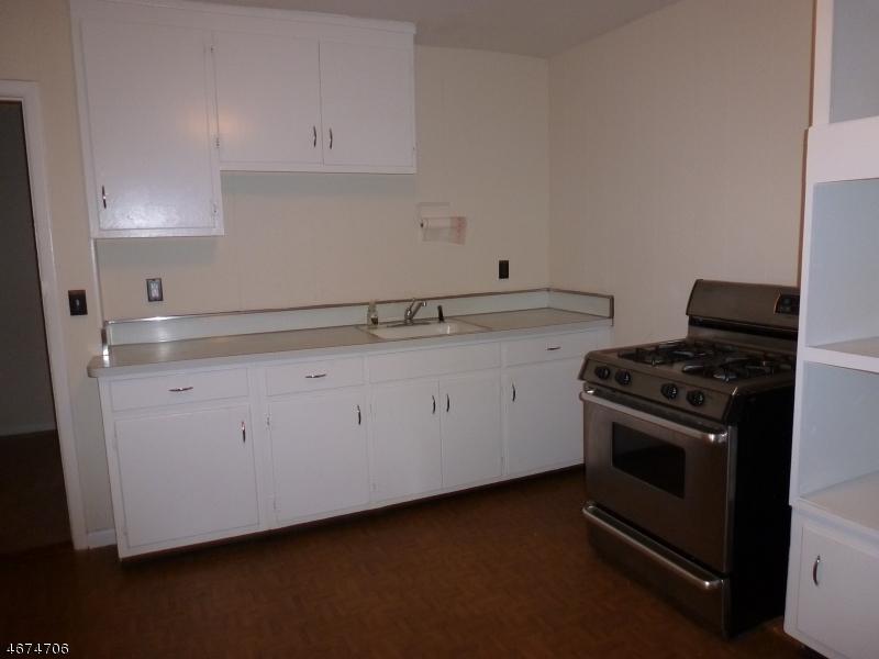 独户住宅 为 出租 在 431 Park Avenue Scotch Plains, 07076 美国