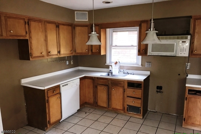 Additional photo for property listing at 475 State Route 517  Vernon, Nueva Jersey 07462 Estados Unidos