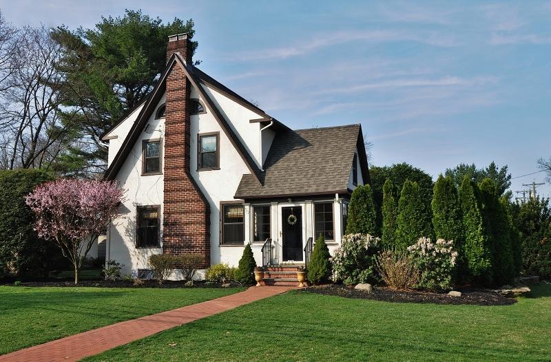 Частный односемейный дом для того Аренда на 90 Valley Road Glen Rock, Нью-Джерси 07452 Соединенные Штаты