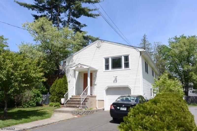 独户住宅 为 出租 在 47 Broadway Florham Park, 新泽西州 07932 美国