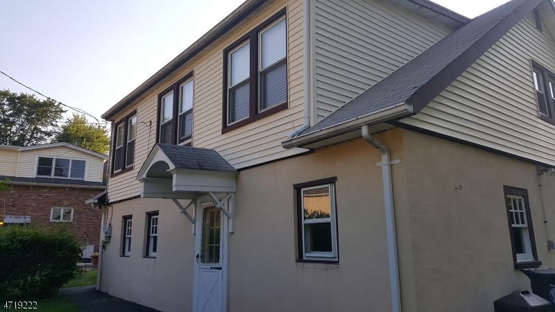 独户住宅 为 出租 在 15 Prospect Place Cedar Knolls, 新泽西州 07927 美国