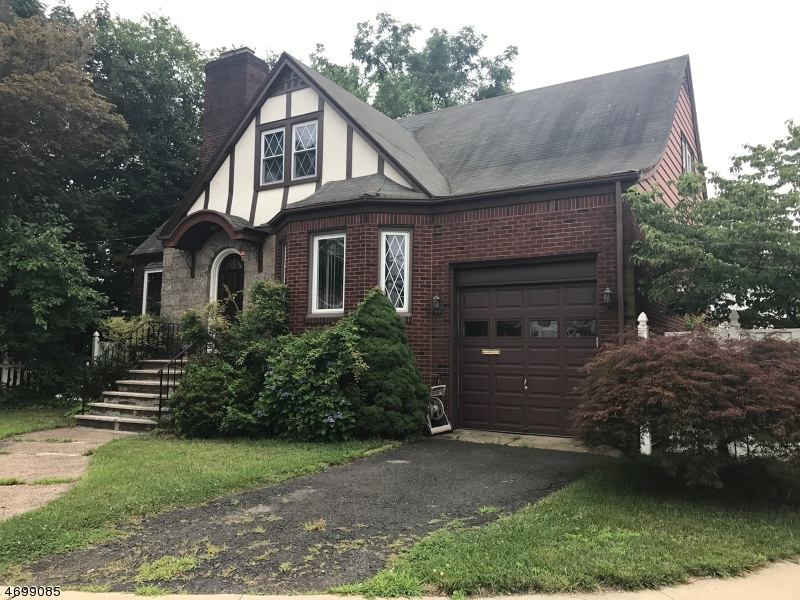 Single Family Home for Sale at 20 Pehle Avenue Saddle Brook, New Jersey 07663 United States