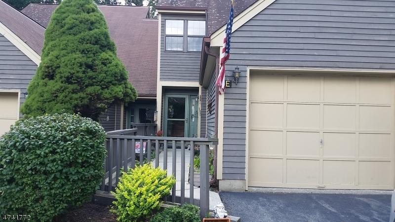 独户住宅 为 出租 在 12E Concord Road 西米尔福德, 新泽西州 07480 美国