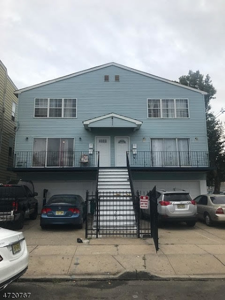 Additional photo for property listing at 121 5th Street 121 5th Street Elizabeth, Nueva Jersey 07206 Estados Unidos