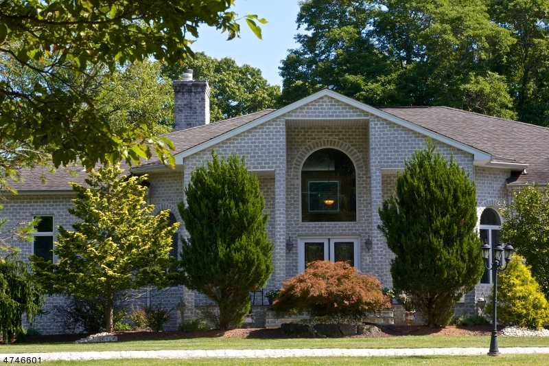 House for Sale at 27 Revolutionary Road 27 Revolutionary Road Colts Neck, New Jersey 07722 United States