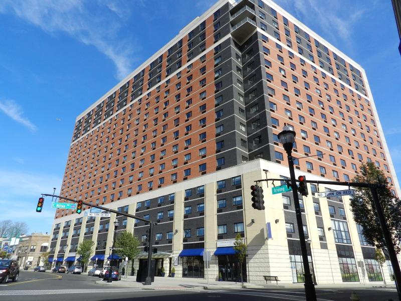 Maison unifamiliale pour l à louer à 1 Carriage City Plaza Rahway, New Jersey 07065 États-Unis