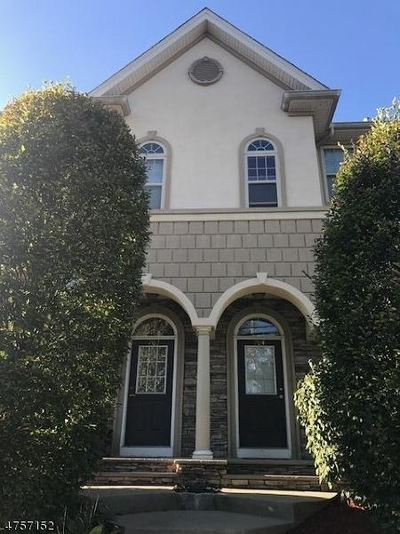 Casa Unifamiliar por un Alquiler en 702 Green Lane Union, Nueva Jersey 07083 Estados Unidos