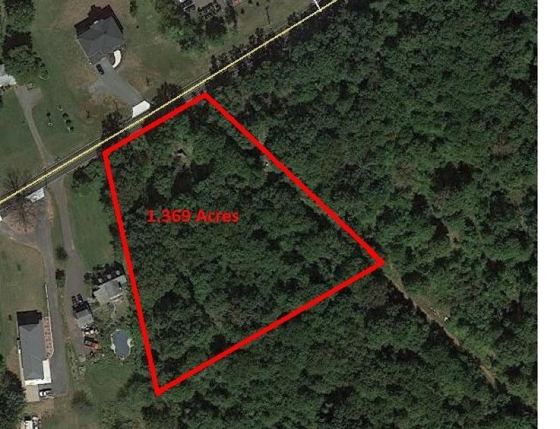 Terrain pour l Vente à 73 Weston Road Hillsborough, New Jersey 08844 États-Unis
