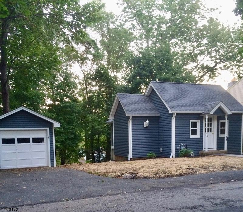 Villa per Affitto alle ore 28 Hussa Place Denville, New Jersey 07834 Stati Uniti