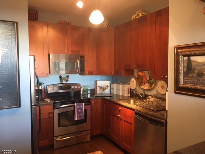 独户住宅 为 销售 在 1500 Washington Street 霍博肯, 新泽西州 07030 美国