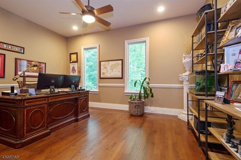 Additional photo for property listing at 40 CANOE BROOK Lane  Bernards Township, New Jersey 07931 États-Unis