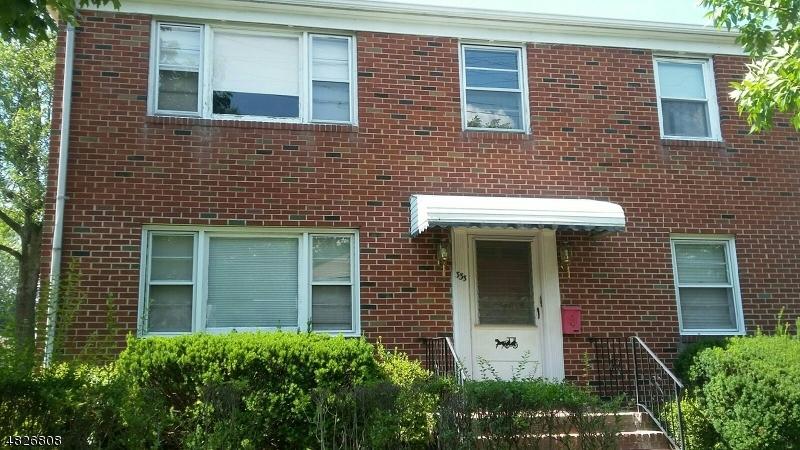 Tek Ailelik Ev için Kiralama at 333 SEATON Avenue Roselle Park, New Jersey 07204 Amerika Birleşik Devletleri
