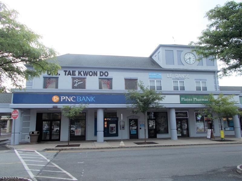 Ticari için Kiralama at 580 Valley Road Wayne, New Jersey 07470 Amerika Birleşik Devletleri