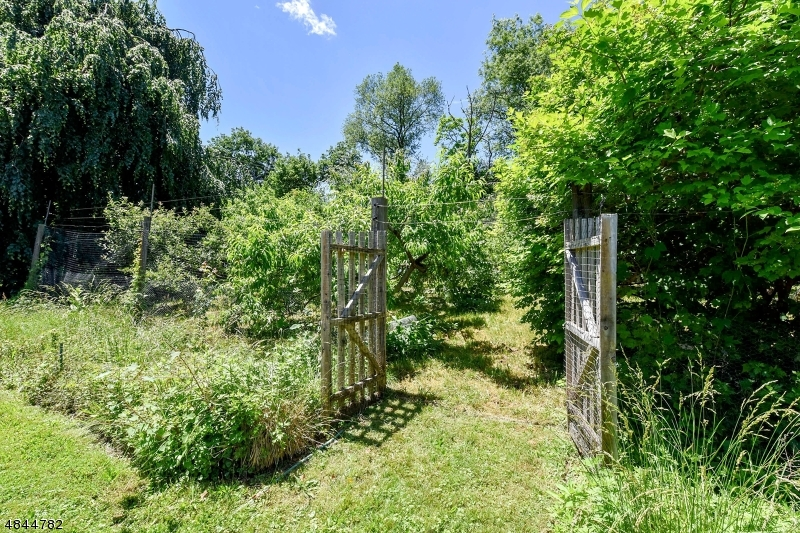 Land for Sale at Haworth, New Jersey 07641 United States