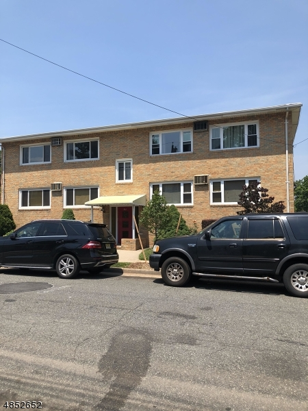 Multi-Family Home for Sale at 561 CLEVELAND Avenue Linden, New Jersey 07036 United States