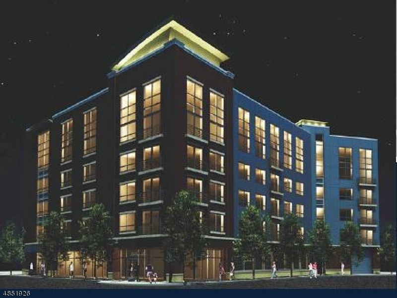 Property por un Alquiler en Rahway, Nueva Jersey 07065 Estados Unidos