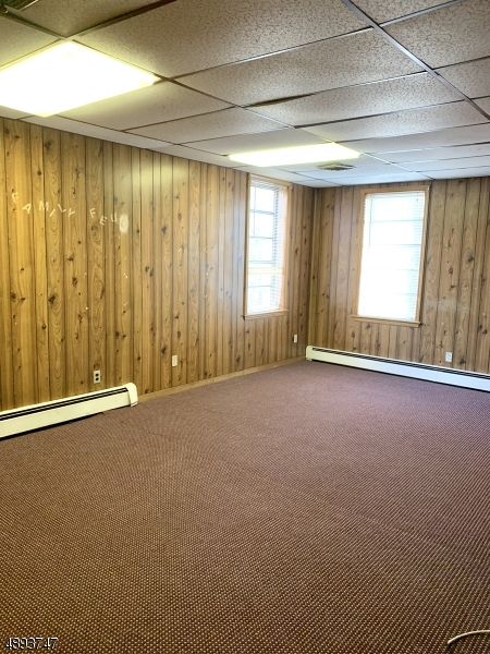 Commercial for Rent at Hillside, New Jersey 07205 United States
