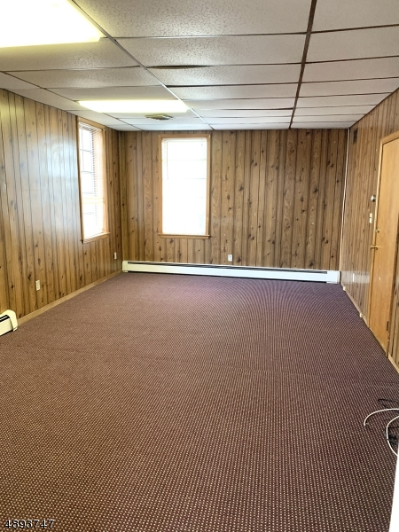 Additional photo for property listing at  Hillside, New Jersey 07205 United States