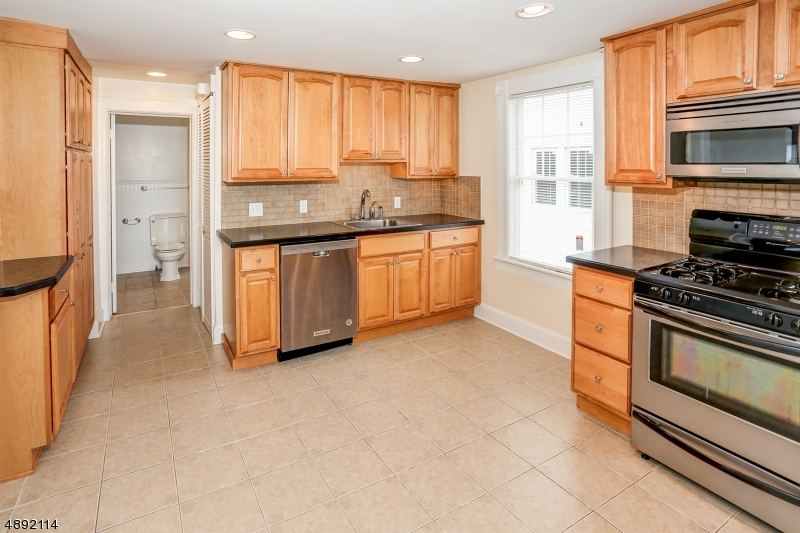Property for Rent at Morristown, New Jersey 07960 United States