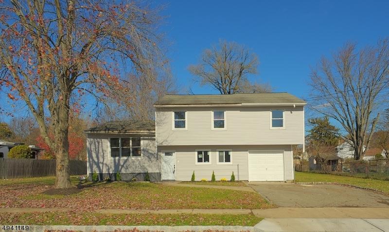 Single Family Homes für Verkauf beim Wharton, New Jersey 07885 Vereinigte Staaten