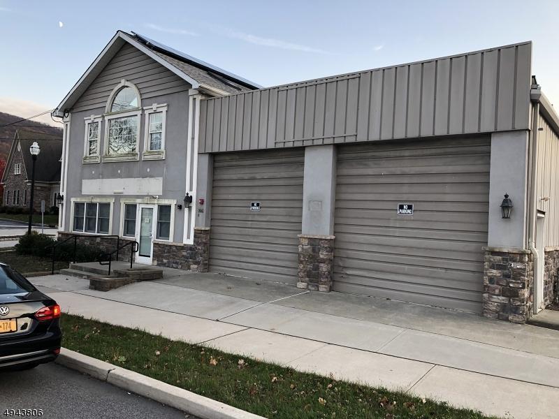 Commercieel voor Huren op Vernon, New Jersey 07462 Verenigde Staten