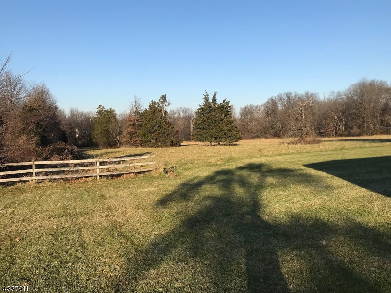 Property for Sale at Montgomery, New Jersey 08502 United States