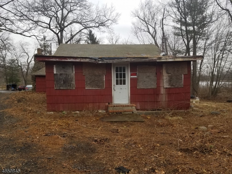 Property 为 销售 在 Jefferson Township, 新泽西州 07438 美国