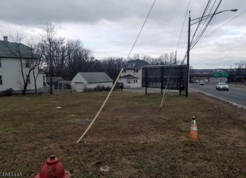 Land for Sale at South Amboy, New Jersey 08879 United States