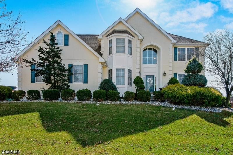 Single Family Homes por un Venta en Greenwich, Nueva Jersey 08886 Estados Unidos