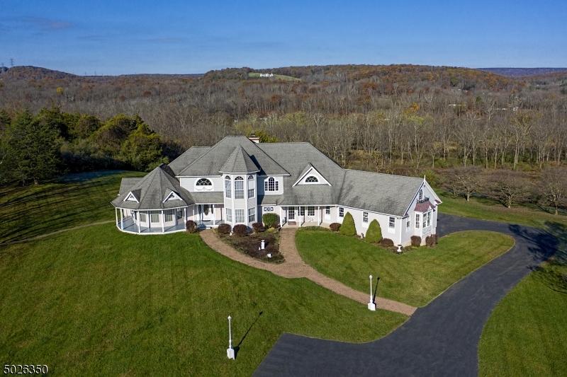Ticari için Satış at Stillwater, New Jersey 07860 Amerika Birleşik Devletleri