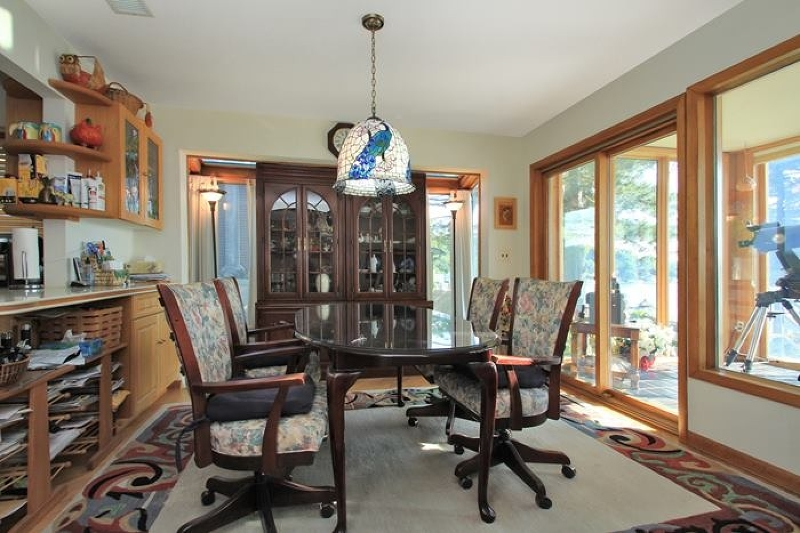 Additional photo for property listing at 79 CASTLE ROCK Road  Lake Hopatcong, Нью-Джерси 07849 Соединенные Штаты