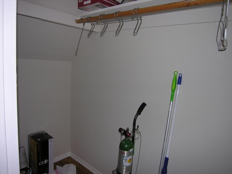 Additional photo for property listing at 1139A VALLEY Road  Wayne, Nueva Jersey 07470 Estados Unidos