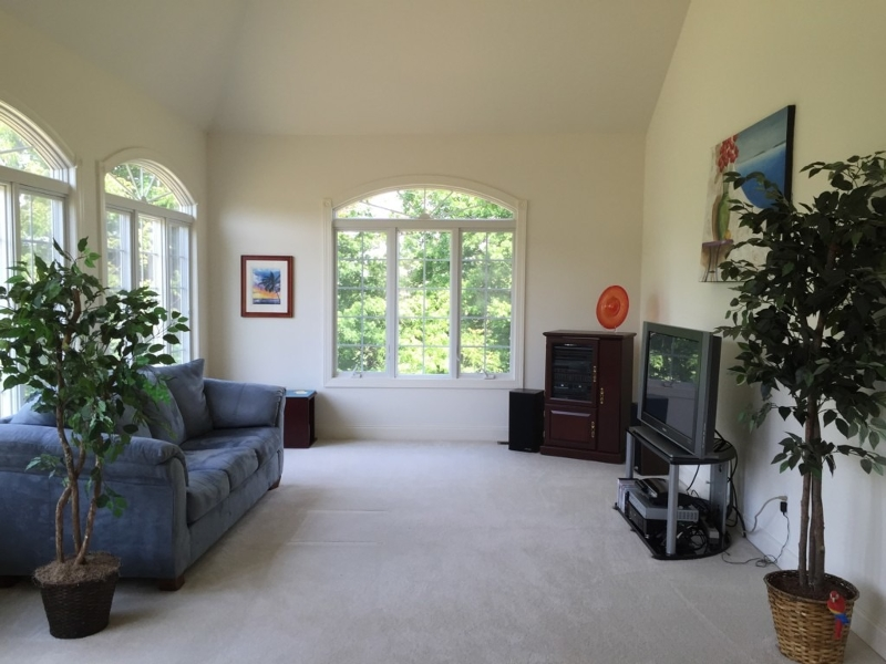 Additional photo for property listing at 6 Flagstone Hill Road  Sussex, New Jersey 07461 États-Unis