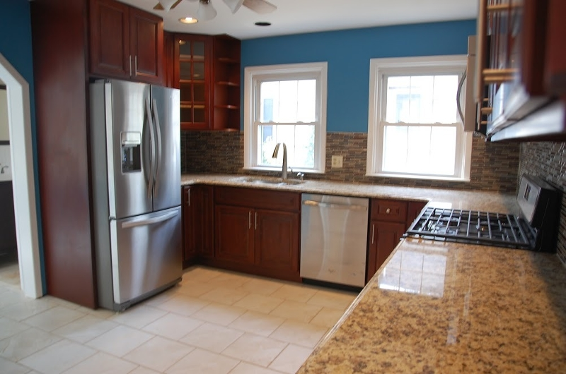 Additional photo for property listing at 9 Old Lake End Road  Newfoundland, New Jersey 07435 United States