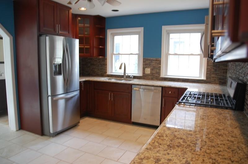Additional photo for property listing at 9 Old Lake End Road  Newfoundland, Нью-Джерси 07435 Соединенные Штаты