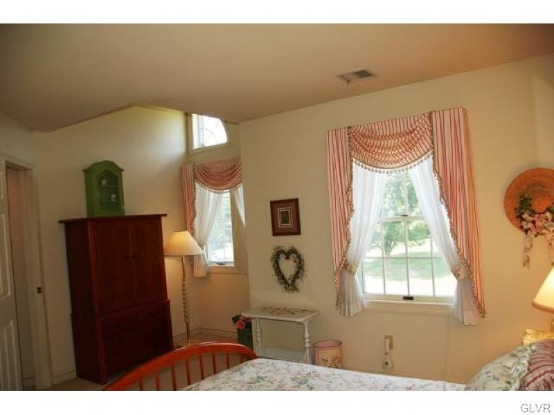 Additional photo for property listing at 7317 Meadow Lane  Canadensis, 宾夕法尼亚州 18325 美国
