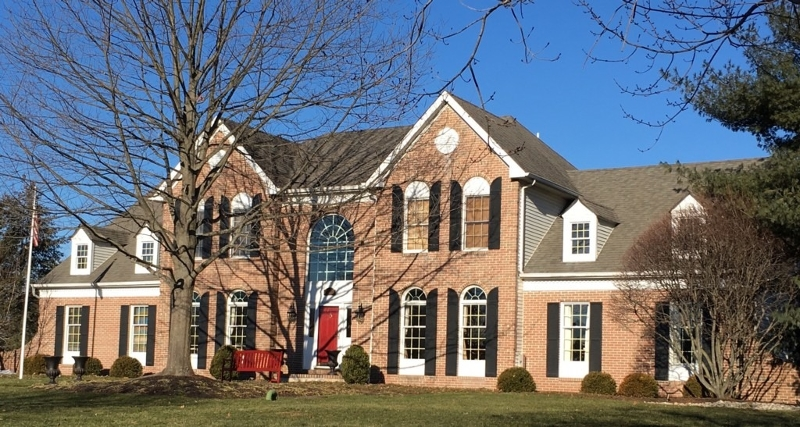singles in belle mead Single family home for sale in belle mead, nj for $499,000 with 5 bedrooms and 3 full baths this home was built in 1977 on a lot size of 0 x 0.
