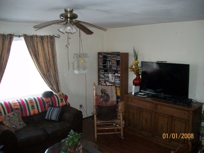Additional photo for property listing at 2 New Mashipacong Road  Montague, New Jersey 07827 États-Unis