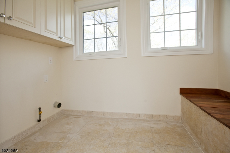 Additional photo for property listing at 103 Hillcrest Drive  Denville, New Jersey 07834 États-Unis