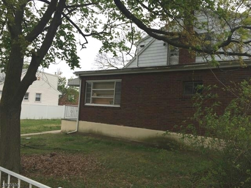 Additional photo for property listing at Address Not Available  Totowa Boro, New Jersey 07512 United States
